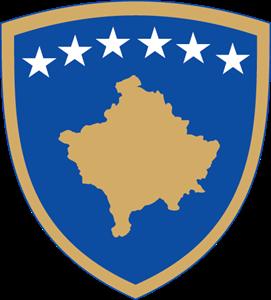 ministria-e-administrates-publike